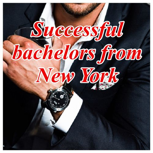 bachelor NYC