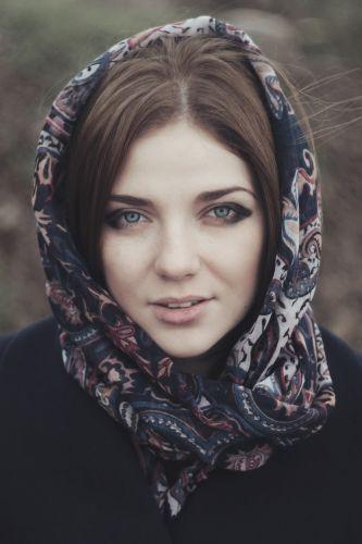 lady2
