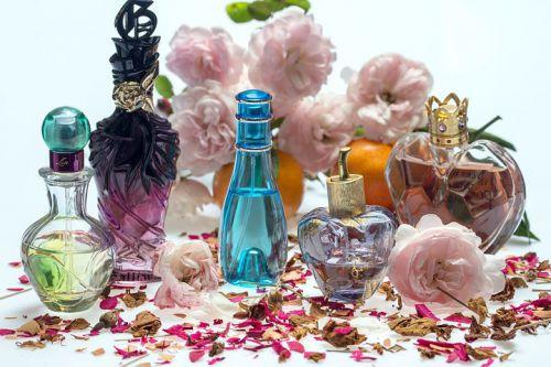 parfume2