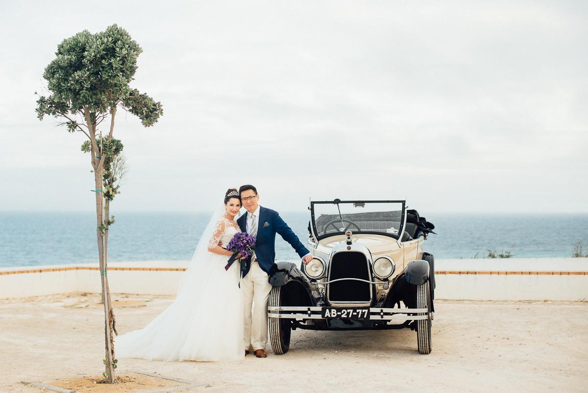 брачные агенства израиль международные знакомства