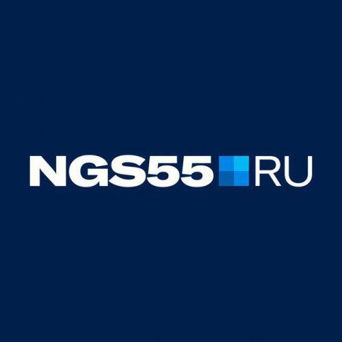 ngs55news