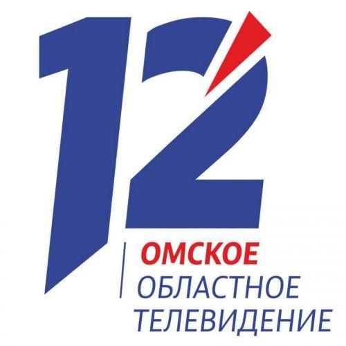 12channel-omsk