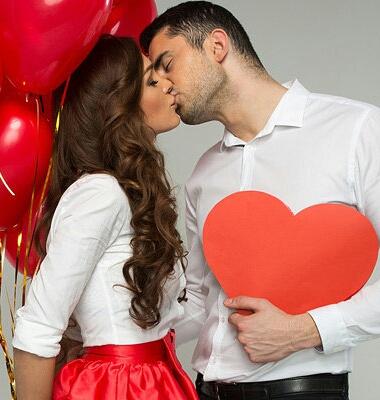 русскоязычные знакомства для брака в швеции