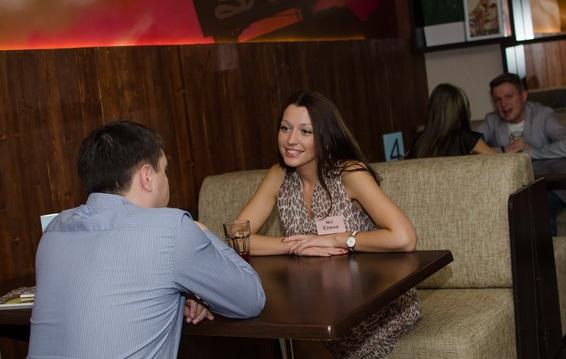 Вечеринки знакомств в Москве Ближайшие вечера РГОРОД