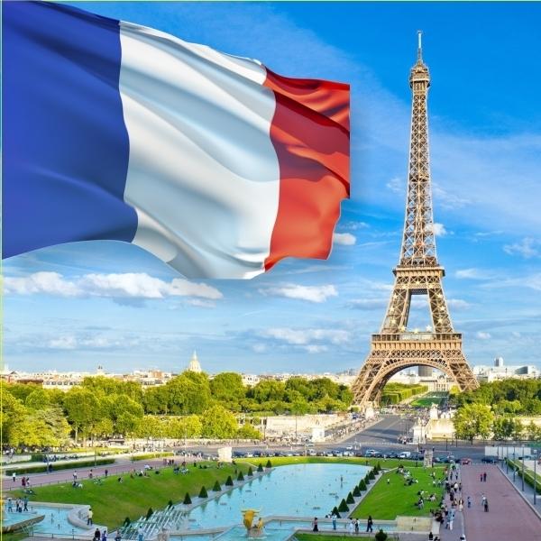 знакомства во франции для мужчин